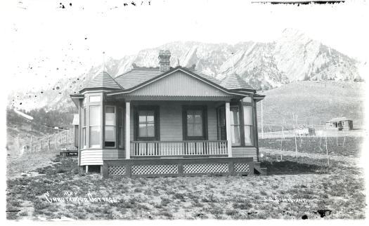 Remarkable Cottage 1 Chautauqua Cottage Genealogy Download Free Architecture Designs Terstmadebymaigaardcom